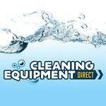 cleaningequipmentdirectcom