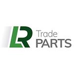 lr-trade-parts-uk