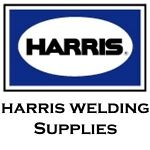 Harris Welding Supplies