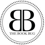 The Book Bug Australia