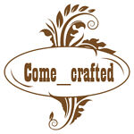 come_crafted