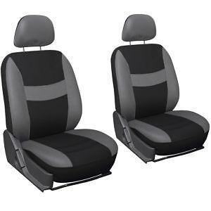 camaro seat covers ebay. Black Bedroom Furniture Sets. Home Design Ideas