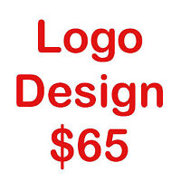 Logo Design and Graphic design services at affordable prices