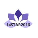 14star2016