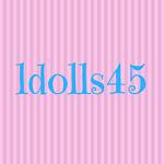 ldolls45