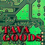 Tava Goods
