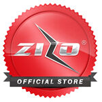 Zizo Official Store