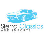 Sierra Classics and Imports