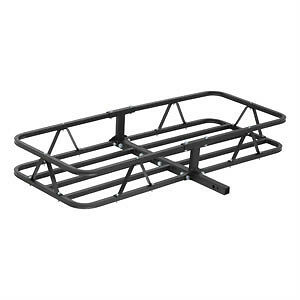 """BRAND NEW CARGO CARRIER FITS IN 1 1/4"""" OR 2"""" RECEIVERS BRAND NEW Kitchener / Waterloo Kitchener Area image 2"""