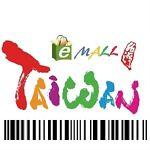 Taiwan-eMall