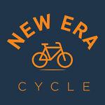 neweracyclesg