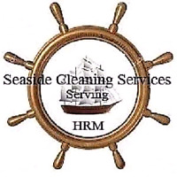Residential part time cleaner needed