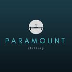 paramountclothing