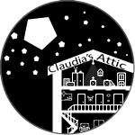 claudia attic 17