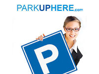 Parking in Walm Lane, Willesden Green, NW2 £7.20/day with ParkUpHere. Nobody parks you cheaper