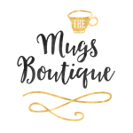 theMugsBoutique