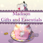Madison Gifts and Essentials