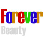 Cavbeauty Foreversliming Beauty