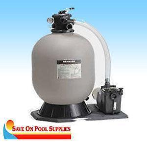 Inground pool filter system ebay - Swimming pool filter system price ...