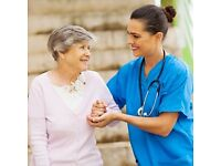 Healthcare Assistants