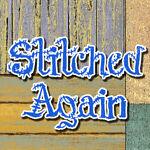 StitchedAgain