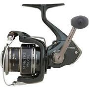 Shimano Fishing Reels