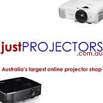 Just Projectors Australia