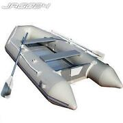 Gebraucht Ruderboot Angelboot