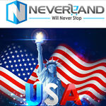 neverland_cover