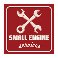 Small engine repair