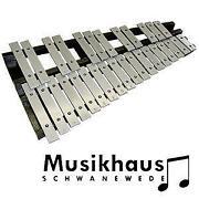 Metallophon
