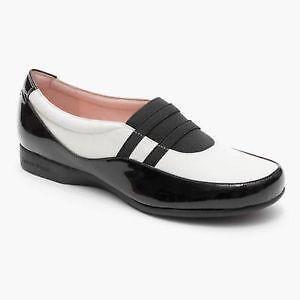 Anyi Lu Women S Shoes Ebay