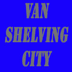 Van Shelving City