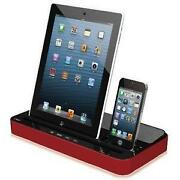 iPad Mini Dock