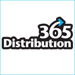 distribution365