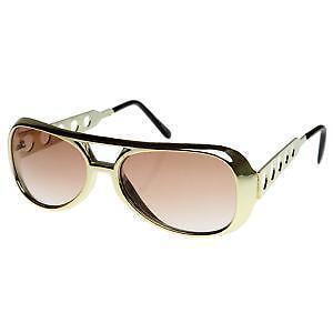 64cfc756408b Elvis TCB Sunglasses