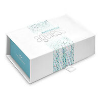 Do you want to look Instantly Ageless? Ask me how!