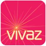 Vivaz Dance Australia