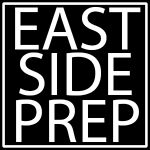 eastsideprep