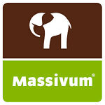 massivum-shop