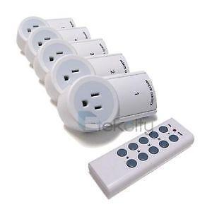 electrical outlet switch ebay. Black Bedroom Furniture Sets. Home Design Ideas