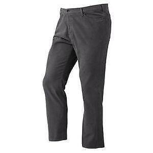 Corduroy Pants | eBay