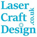 Laser.Craft.Design