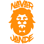 navar_jande's eBay Store