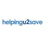 HelpingU2save