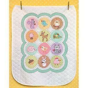 Baby Quilts Ebay