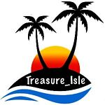 treasure_isle
