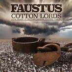 Cotton Lords. Songs Of The Lancashire Cotton
