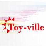 toy-ville