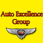 Auto Excellence Group